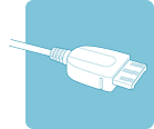 Siemens Connectors