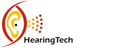 HearingTech